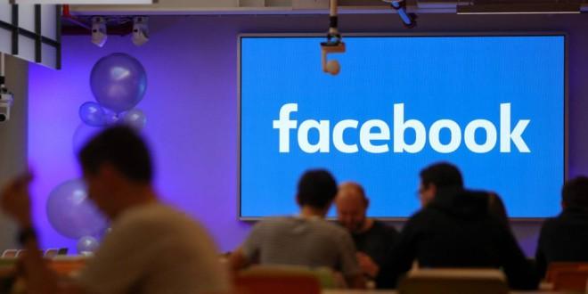 ¿Es necesario un Facebook Messenger para niños de 6 años?
