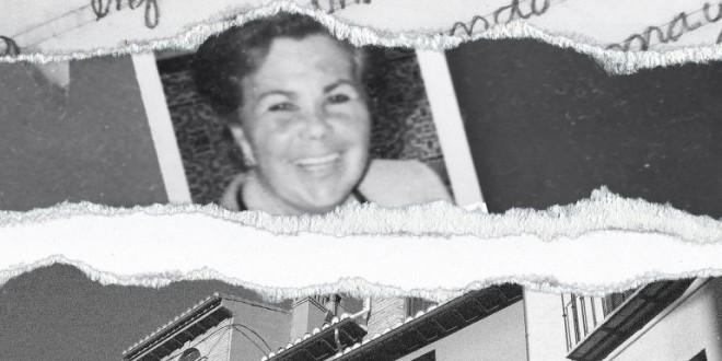 La carta de la hija de Ana Orantes 20 años después del asesinato de su madre