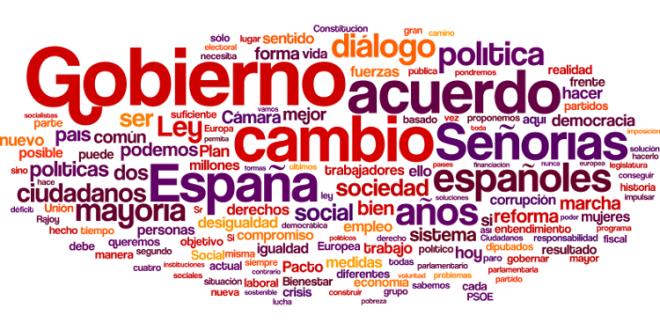 «NAVIDAD 2017: PELILLOS A LA MAR»  por JUAN ALFREDO BELLÓN