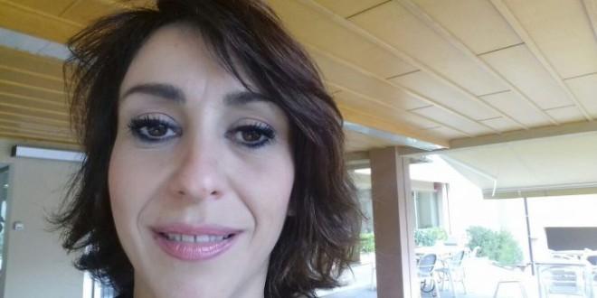 Francesco Arcuri denuncia a Juana Rivas por la desaparición de sus hijos cuando ellos y su madre estaban en el cine