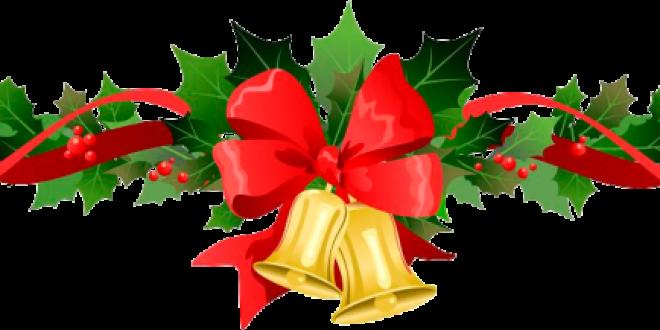 Actividades culturales y deportivas para celebrar la Navidad en Atarfe