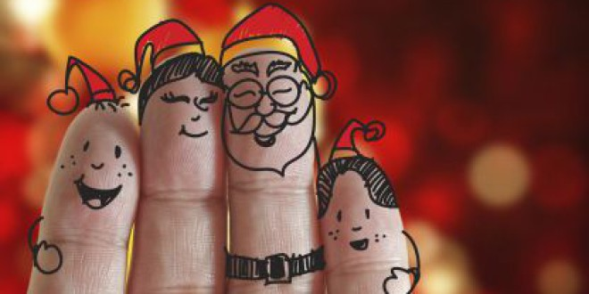 10 consejos para tus compras navideñas