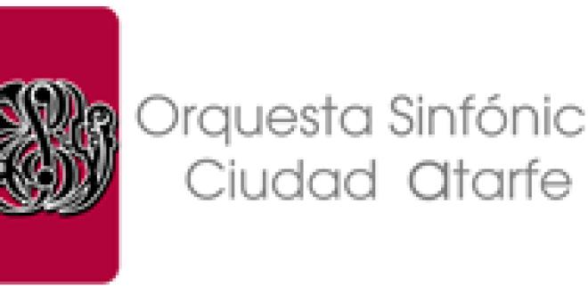 ATARFE: Concierto de  AÑO NUEVO por la Banda Municipal de Música Ciudad Atarfe