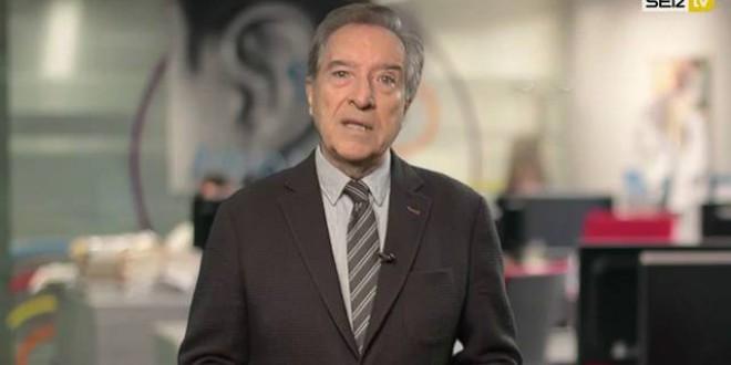«Cataluña: inestabilidad garantizada» por Iñaki Gabilondo