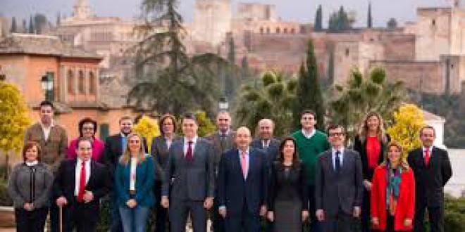 CARNAVAL 2018  por Juan Alfredo Bellón