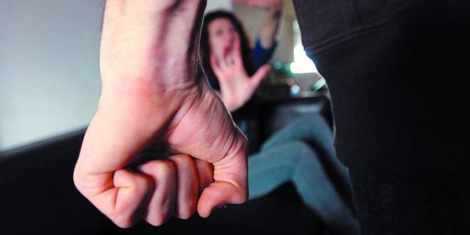 Los casos que sí serán y no violencia de género: todos los delitos sexuales pasan a tener esa consideración