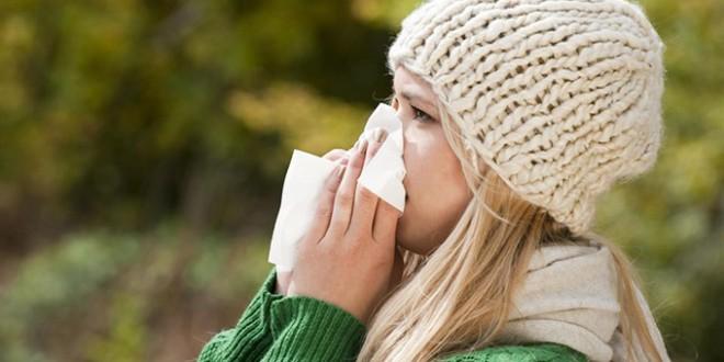 ¿De verdad se puede evitar la gripe?