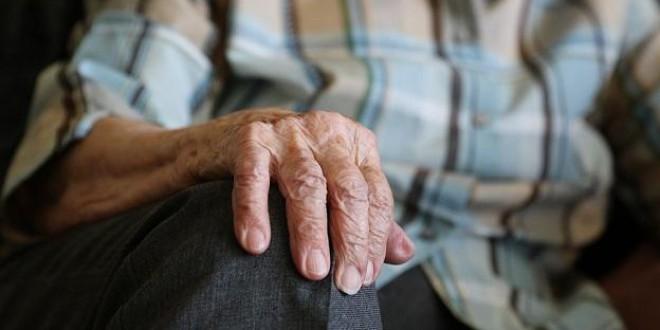 Las pensiones de Granada han perdido casi 1,5 millones de euros de poder adquisitivo en 2017