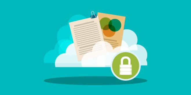 Protección de datos, ¿qué novedades se avecinan?