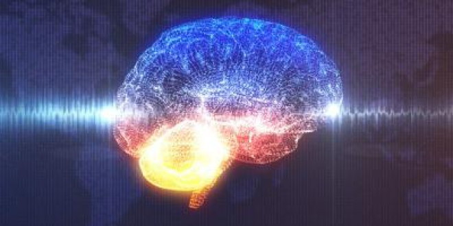 El 'interruptor' del alzhéimer puede activarse a los 40 años