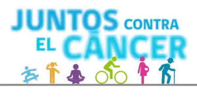 10 reglas para la prevención del cáncer