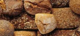 El pan integral que se vende en España tiene los días contados: así es la nueva ley que prepara el Gobierno