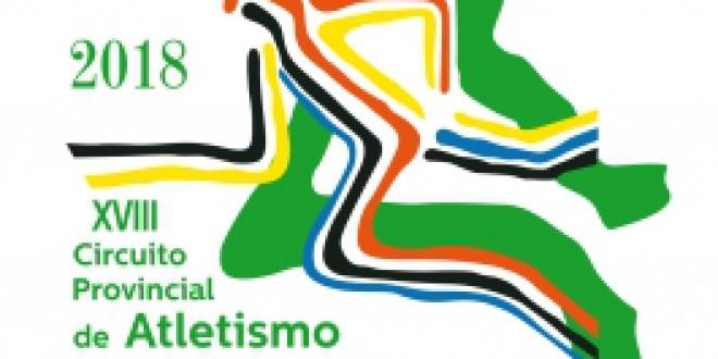 ATLETISMO ATARFEÑO DE FIN DE SEMANA