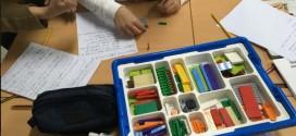 ATARFE:»Construyendo Entornos Cooperativos Inclusivos», un proyecto a favor de la diversidad en el aula