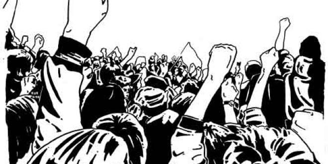 ¿Muerte a los Sindicatos? Artículo escrito por Iñaki Gabilondo