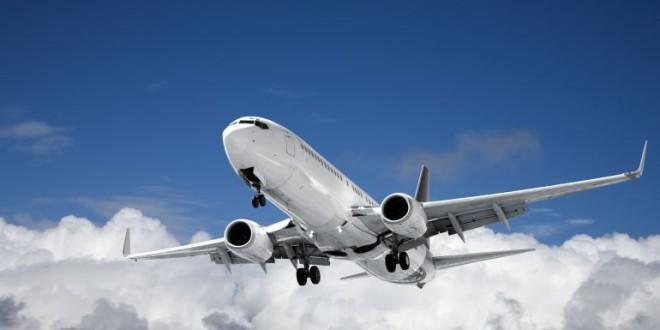 Estas son las fechas clave para comprar un billete de avión