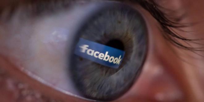 Facebook te permitirá ver todas las fotos en las que apareces (aunque no tengan etiqueta)