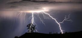 Siete puntos de fricción en el informe de los expertos en Transición Energética