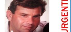 Hallado sin vida el cuerpo del hombre desaparecido en Atarfe desde el domingo