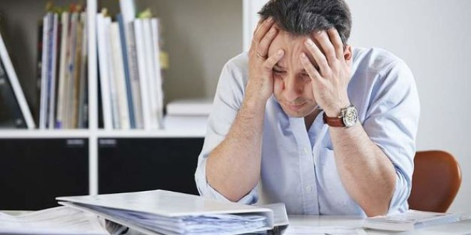 Desesperanza entre los parados de más de 55: siete de cada diez cree que no volverá a trabajar