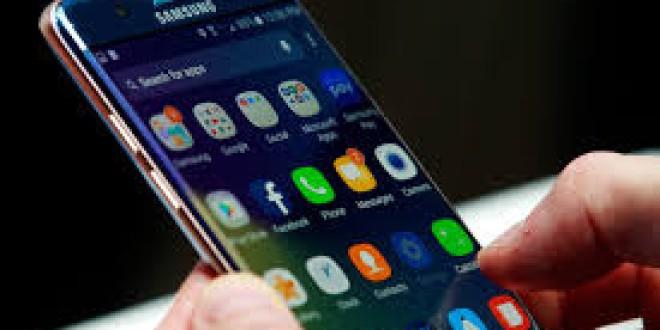 Detectado fraude que utiliza la marca Samsung