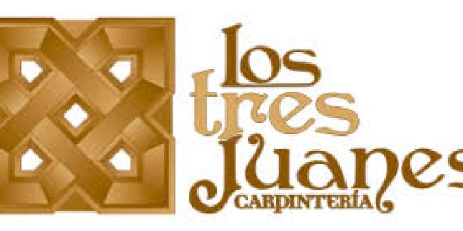 ATARFE: LA CARPINTERÍA LOS TRES JUANES RECIBE EL PREMIO MAS PRESTIGIOSO DE ESPAÑA EN SU CATEGORIA