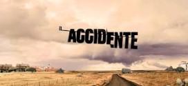 Dos menores heridos tras la colisión entre un ciclomotor y un turismo en Atarfe