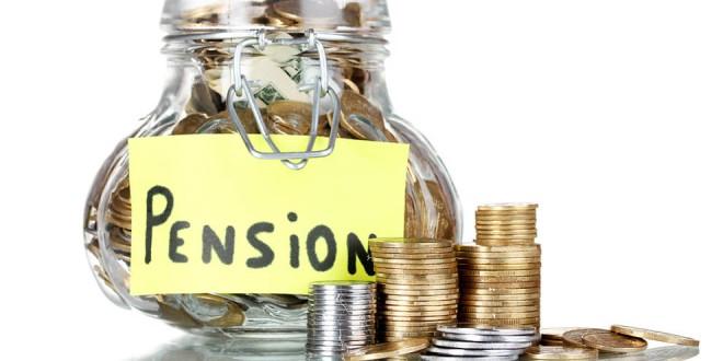 De Suecia a Australia: así son los sistemas de pensiones más solventes del mundo
