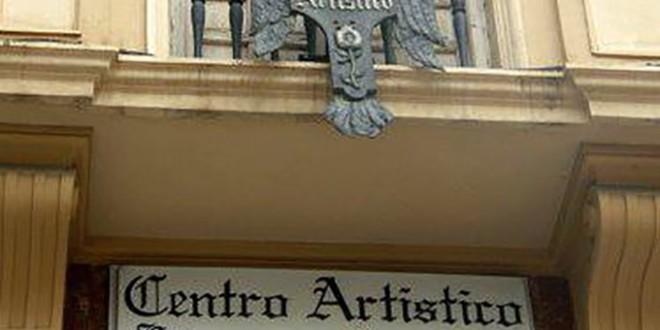 En defensa del Centro Artístico de Granada