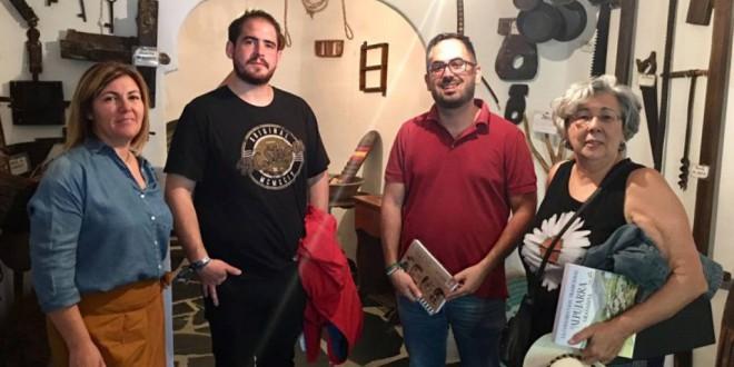 BUBIÓN ESE PUEBLO TRANQUILO