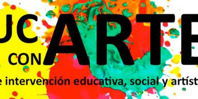 ATARFE: BECA DE UN CURSO COMPLETO EN EDUCACONARTE POR LA FUNDACIÓN SIERRA ELVIRA