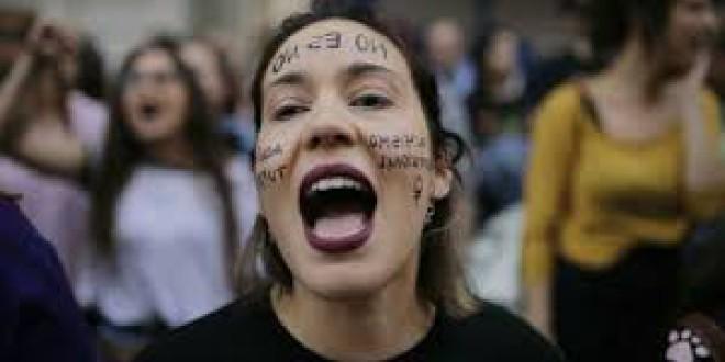 La propuesta del Gobierno del «solo sí es sí» en los delitos sexuales ya está en un convenio ratificado por Rajoy en 2014