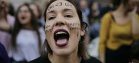 La sentencia del Supremo que eleva la gravedad de los abusos sexuales deja dudas sobre la importancia de la intención de los agresores