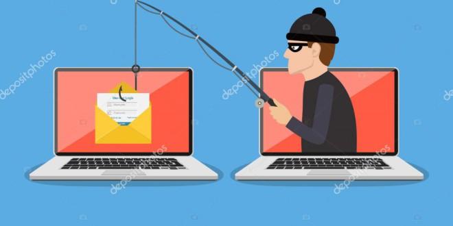 El fraude del email con supuestos vídeos extorsionadores circula de nuevo