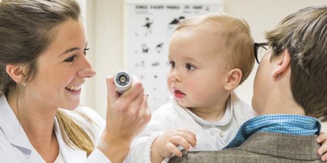 ¿Piensas no vacunar a tus hijos? Vale, pero antes hazte estas cinco preguntas.