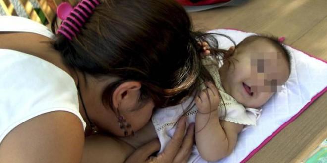 Prestación por maternidad: ¿Quién puede reclamar las retenciones indebidas?