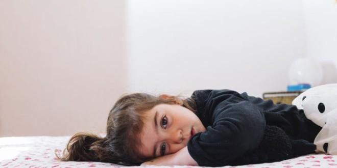 La 'tragedia silenciosa' que está afectando la salud mental de nuestros niños