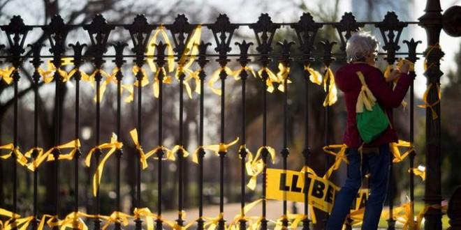 Los ayuntamientos entran en campaña: mociones para polarizar el voto a seis meses de los comicios