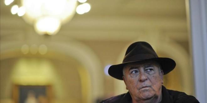 Muere el cineasta Bernardo Bertolucci a los 77 años