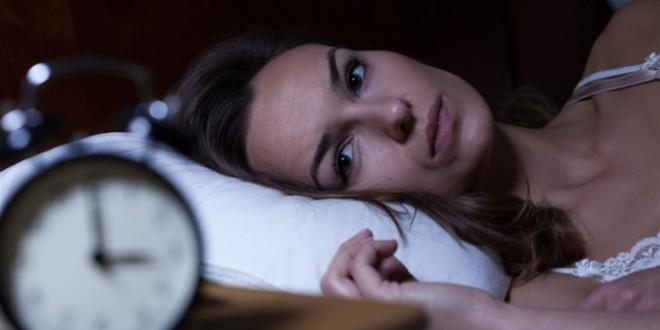Un dispositivo 'made in Granada' para detectar los transtornos del sueño en el hogar