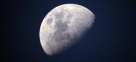 La Luna tiene agua en cualquier latitud y a cualquier hora