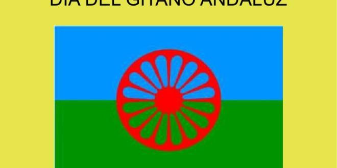 Amplio programa de actividades para conmemorar el Día Andaluz del Pueblo Gitano