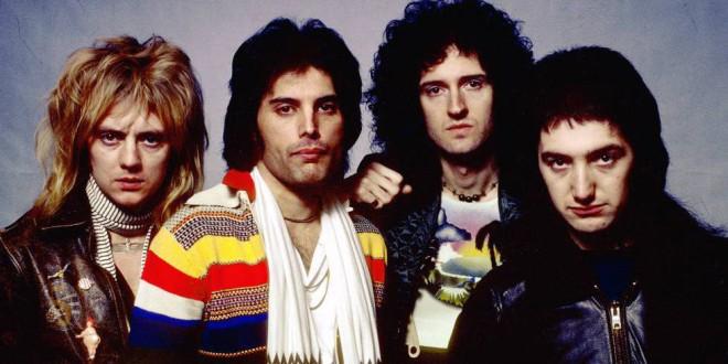 La enigmática vida de John Deacon, bajista de Queen, que lleva 20 años sin querer saber nada del grupo