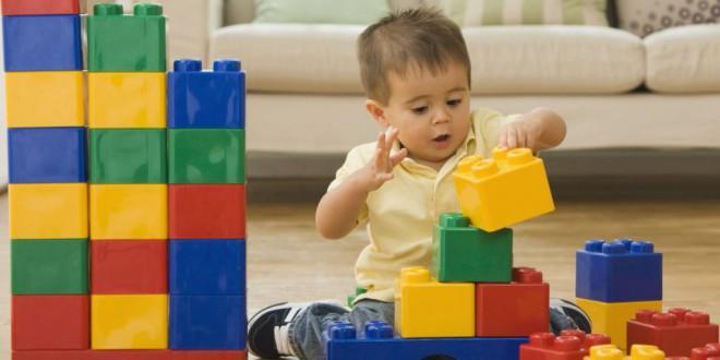 """Los mejores juguetes son los tradicionales: """"Los padres deben evitar aquellos con pantallas"""""""