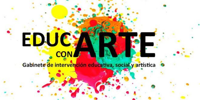 ATARFE: EducaConArte ha  programado un programa de talleres para estas navidades