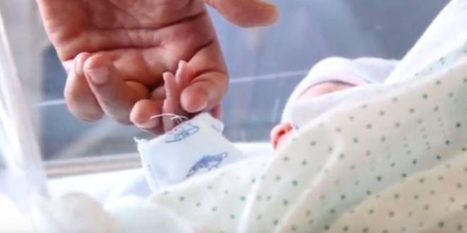 La natalidad en el mundo sigue bajando… y eso no es una mala noticia