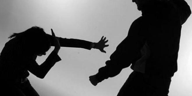 Aumentan las denuncias por violencia de género: 484 al día