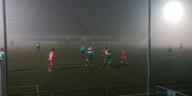 El Atarfe sigue sin reaccionar, 2-0