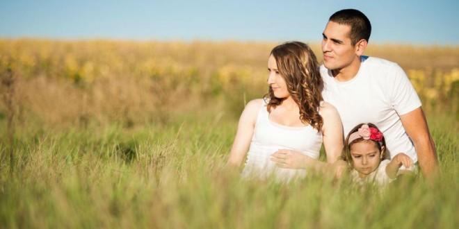 Cómo reclamar la devolución rápida del IRPF por maternidad y paternidad a través del formulario de Hacienda