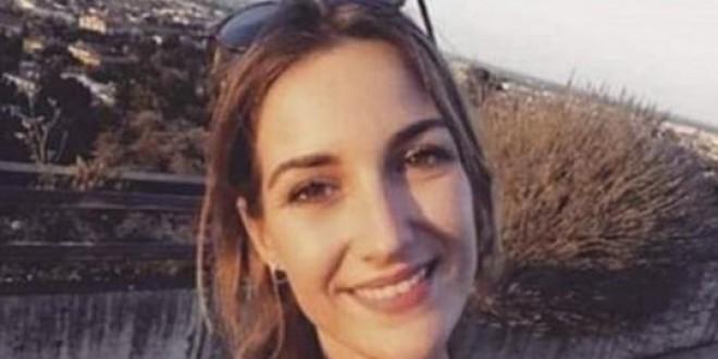 Las redes sociales se vuelcan tras la muerte de la joven profesora LAURA LUELMO